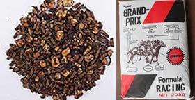 グランプリ フォーミュラーレーシング